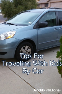 Tips For Traveling2