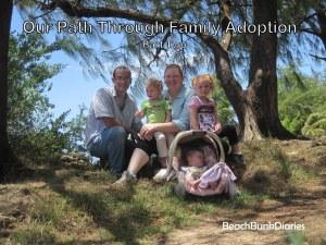 Family Adoption2