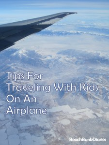 Tips For Traveling