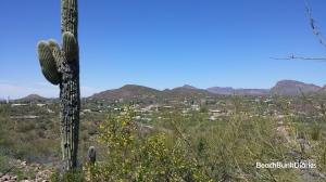 hilltopview2a