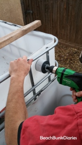 plumbing1a