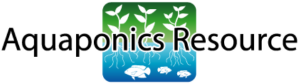AquaponicsResourceLogo