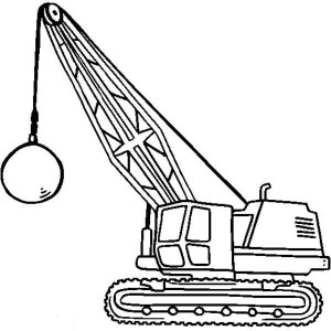 Wrecking-Ball-Tractor